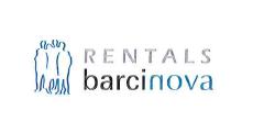 Rentals Barcinova