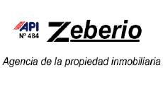 Inmobiliaria Zeberio
