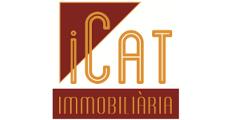 ICat Consultors