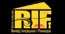 Ramírez Inmobiliaria
