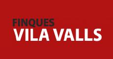 Finques Vila Valls