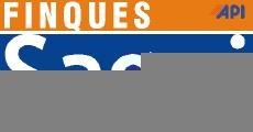 Finques Sagui, S.L.