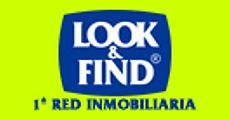 Look and Find (La Eliana)