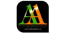 Asesores Inmobiliarios Altorreal