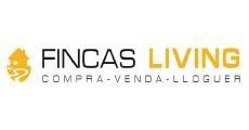 Fincas Living