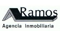 Agencia Ramos