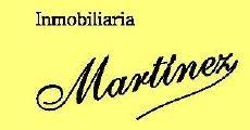Inmobiliaria Martinez