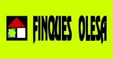 Finques Olesa