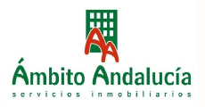 �mbito Andaluc�a