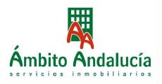 Ámbito Andalucía