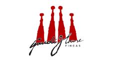 GAUDI HOUSE FINCAS
