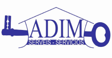 Finques Adim
