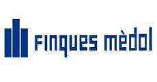 FINQUES MEDOL