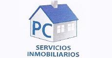 PC Servicios Inmobiliarios