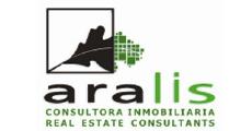 Aralis Consultora