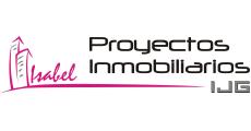PROYECTOS INMOBILIARIOS ISABEL