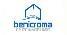 Benicroma