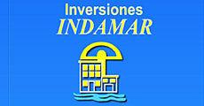 Inversiones Indamar