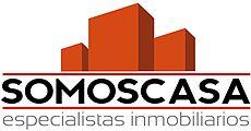 SomosCasa