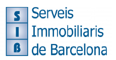 SERVEIS INMOBILIARIS BARCELONA
