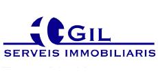 Finques Gil