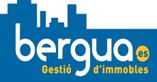 Bergua