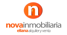 Novaeliana