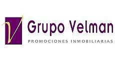 Grupo Velman