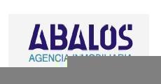 Abalos