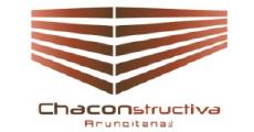Chaconstructiva