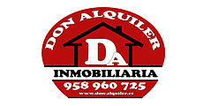 DON ALQUILER