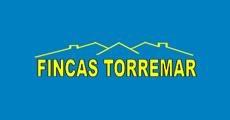 Fincas Torremar