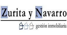Zurita y Navarro Gesti�n Inmobiliaria