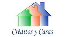 Creditos y Casas