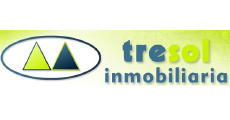 TRESOL INMOBILIARIA