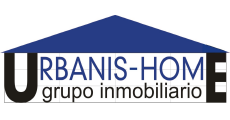 Urbanis Home Grupo Inmobiliario