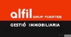 Alfil Inmobiliaria