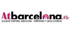Atbarcelona.es