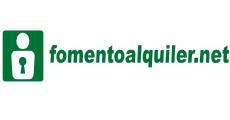 Fomentoalquiler.net
