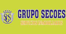 GRUPO SECOES Servicios Inmobiliarios