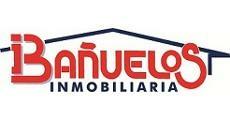 Inmobiliaria Ba�uelos