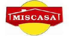 Miscasa Villalba