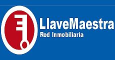 Llave maestra red inmobiliaria