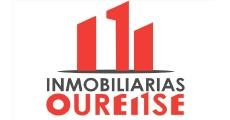 Inmobiliarias Ourense