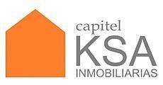 Capitel Ksa Inmobiliaria