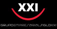 CASTELLON SIGLO XXI