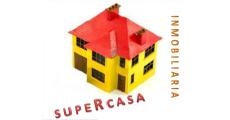 SupercasaInmobiliaria
