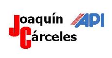 JOAQUIN CARCELES ASOCIADOS