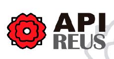 API REUS