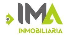 Inmobiliaria IMA